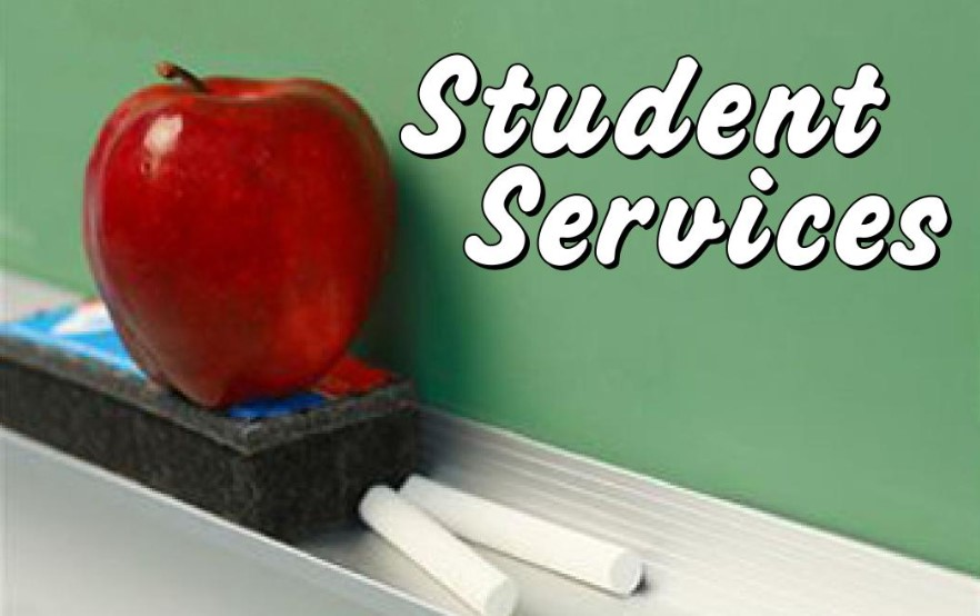 The Arrangements of Student Support Services Programs