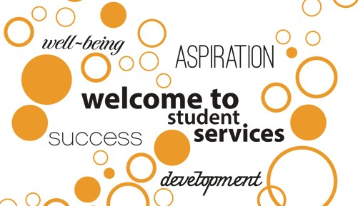 student support service program